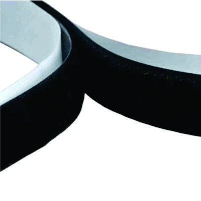 Plaque Tape For Mounting Name Plates And Holders At Great